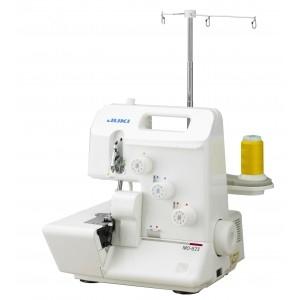 Thread Guide #A1120-623-0A0 For Juki MO-623 Serger Overlock Sewing Machine