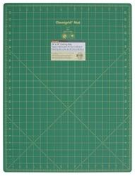 Omnigrid O24wg 18 X 24 Inch Cutting Mat
